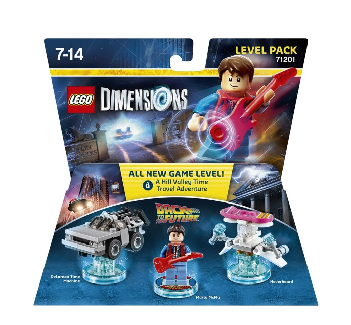 lego_dimensions_bttf_pack