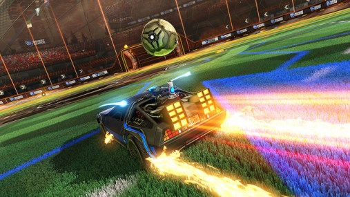 rocket_league_bttf2