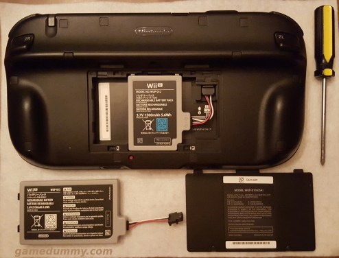 Before_Wii_U_Battery_Change