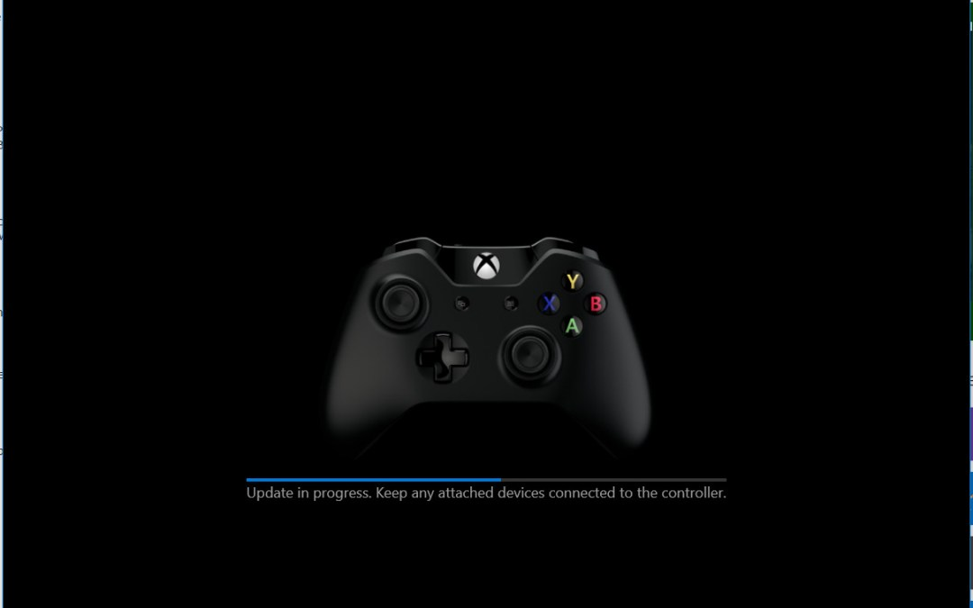 How to Fix Xbox One Controller Lag and Freezes in Windows 10 - Game