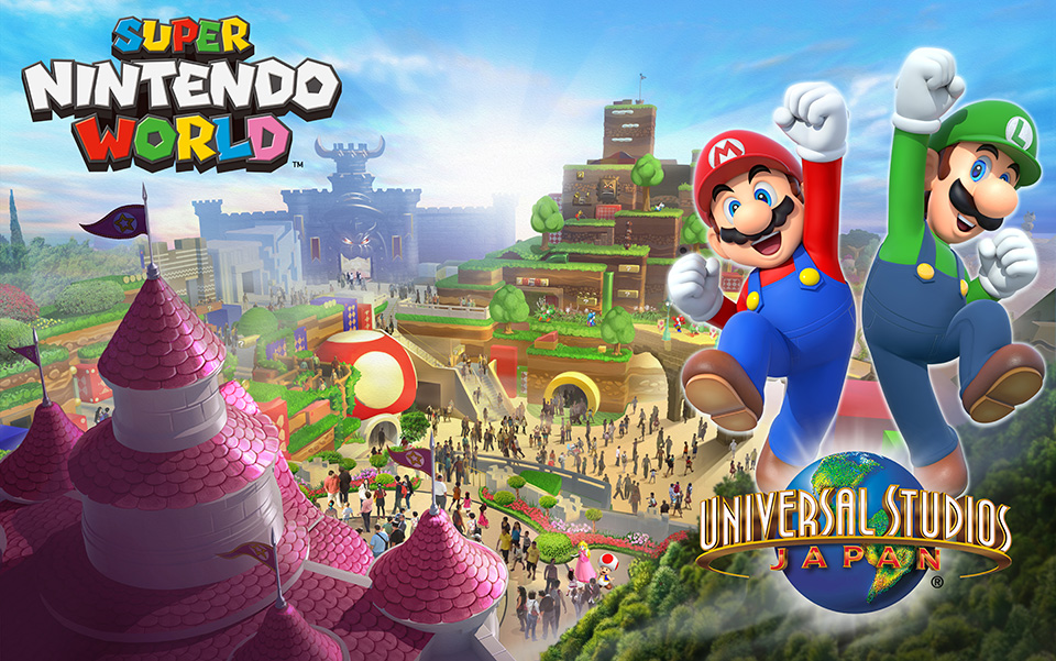 supernintendoworld_official
