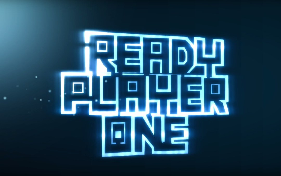 Ready Player One LittleBigPlanet 3 Trailer