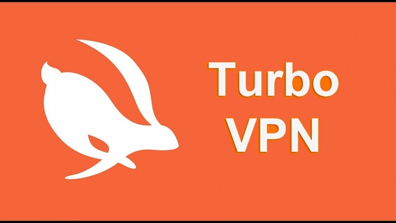 Right now, this application is for free. Download Turbo Vpn Mod Apk 3 6 5 1 Premium Unlocked