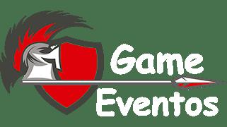 Game Eventos