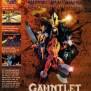 Gauntlet Legends Download Game Gamefabrique