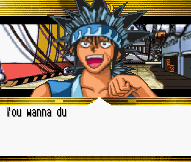 Yu Gi Oh Worldwide Edition Stairway To The Destined Duel Download Torrent Downloaden Yu Gi Oh Worldwide Edition Stairway To The Destined