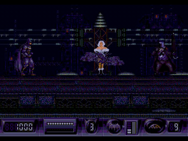 https://i0.wp.com/gamefabrique.com/storage/screenshots/genesis/batman-returns-03.png