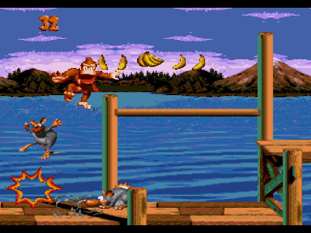 Donkey Kong 99 Download Game GameFabrique