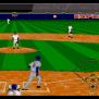 Espn Baseball Tonight Download Game Gamefabrique