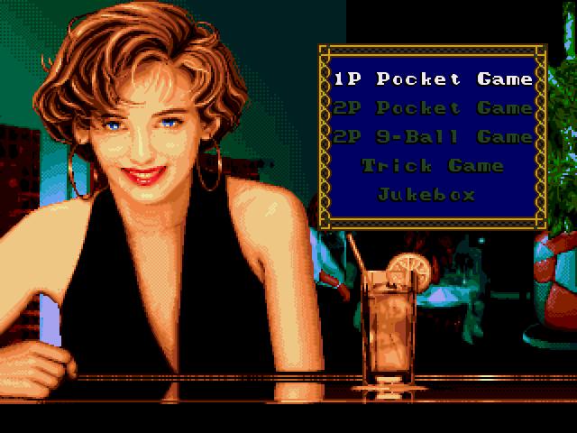 Side Pocket Download Game GameFabrique