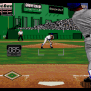 World Series Baseball 96 Download Game Gamefabrique