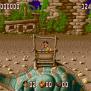 Flintstones The Movie Download Game Gamefabrique