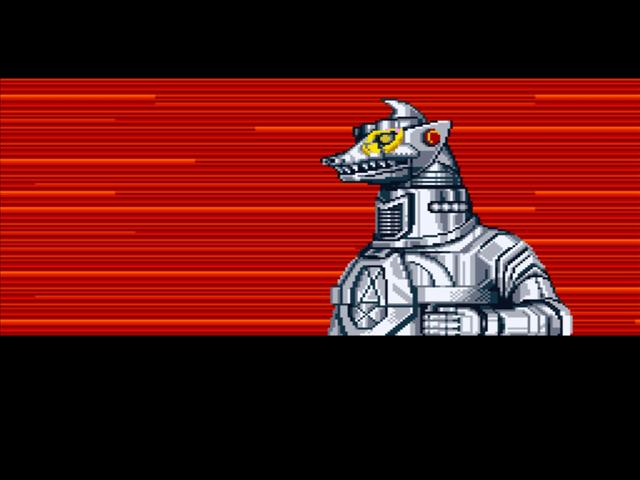 Super Godzilla Download Game GameFabrique