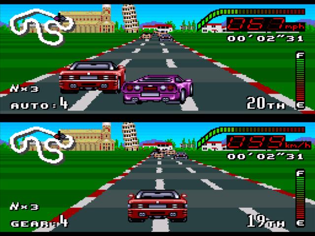 Top Gear Download Game GameFabrique