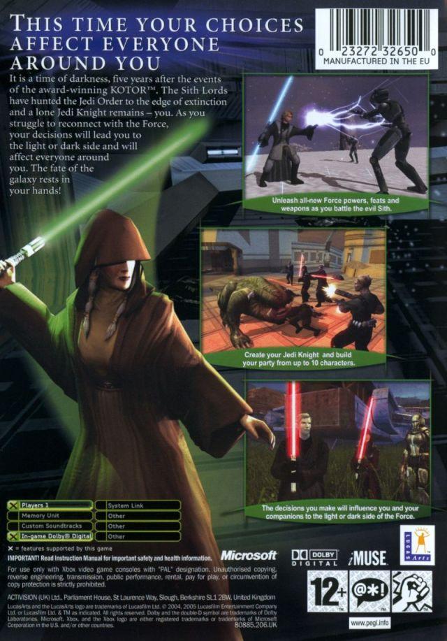 Star Wars The Old Republic 2 : republic, Wars:, Knights, Republic, Lords, GameFAQs
