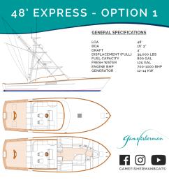48 express option 1 [ 1024 x 1024 Pixel ]