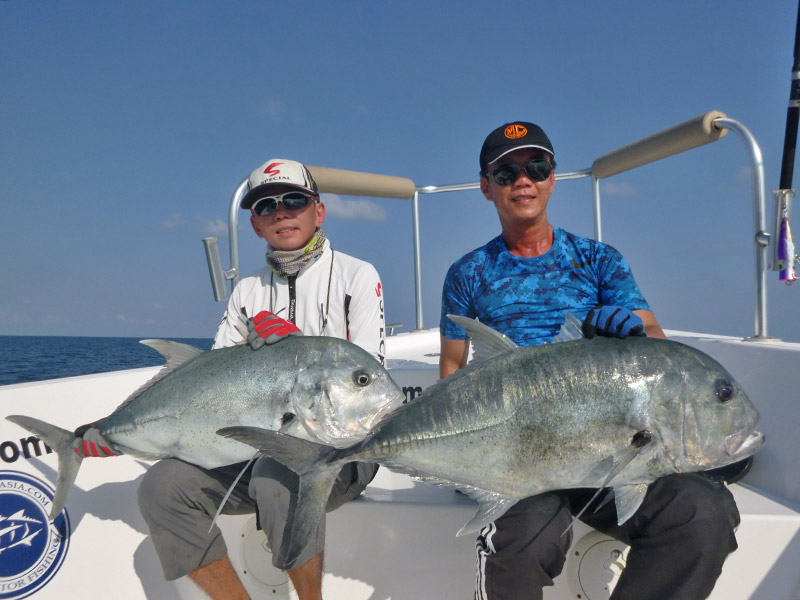 20_giant-trevally_popping_andamans_fishing_zenaq-rods_shimano-stella-reels_hammer-head-lures_koh-guan-chu