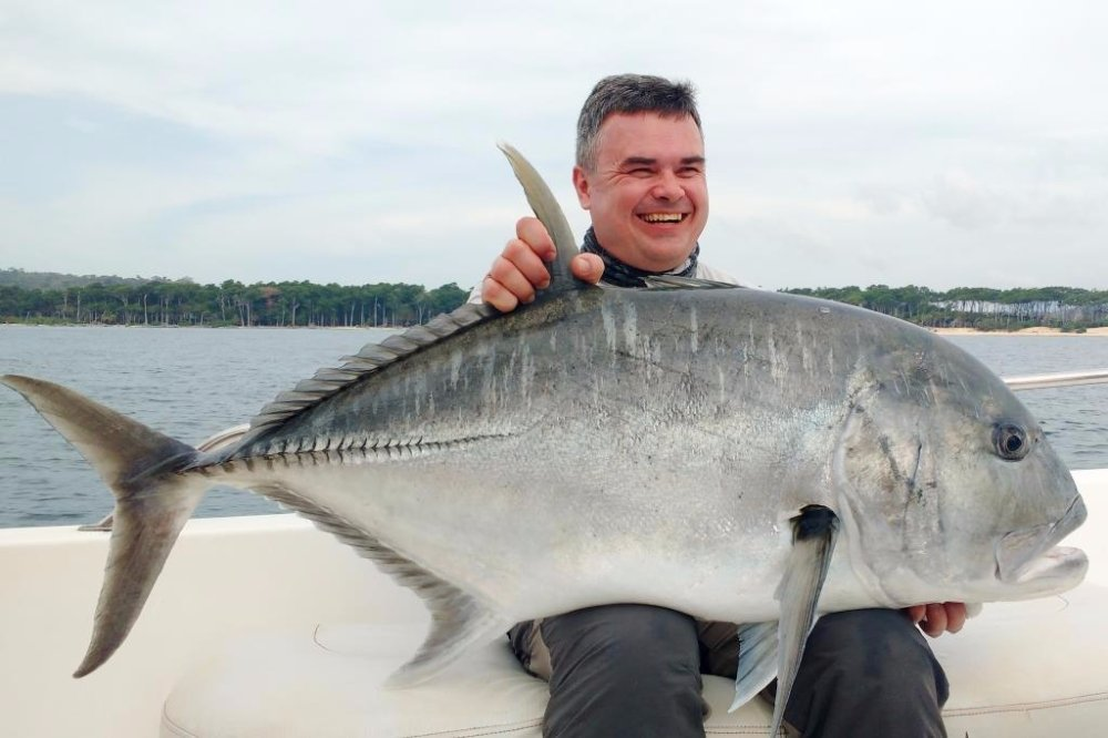 chris-gt-30kg-popping-race-point-200-shimano-saragosa