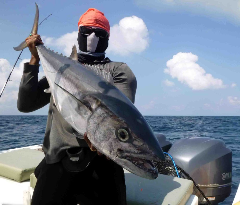 dogtooth-tuna_jigging_andaman_crostage-by-cross-force-crxs-s583-rods_shimano-stradic-4000m-reels_arjun