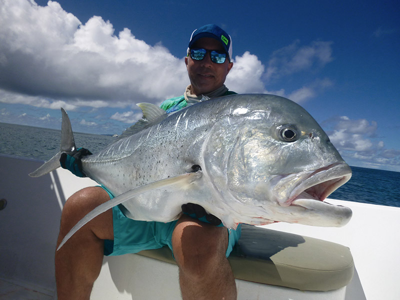 giant-trevally-11_popping_andaman_ripple-fisher-rods_shimano-stella-reels_amegari-popper-khaled