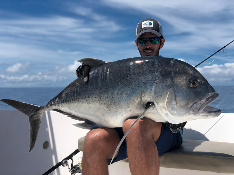 giant-trevally-4_popping_andaman_ripple-fisher-rods_shimano-stella-reels_amegari-popper-ahmed