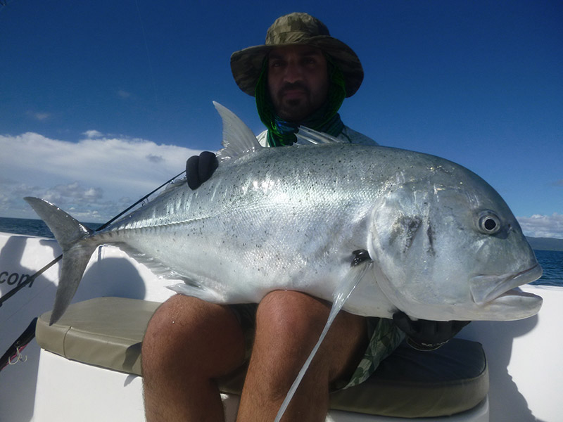giant-trevally-7_popping_andaman_ripple-fisher-rods_shimano-stella-reels_amegari-popper-sultan