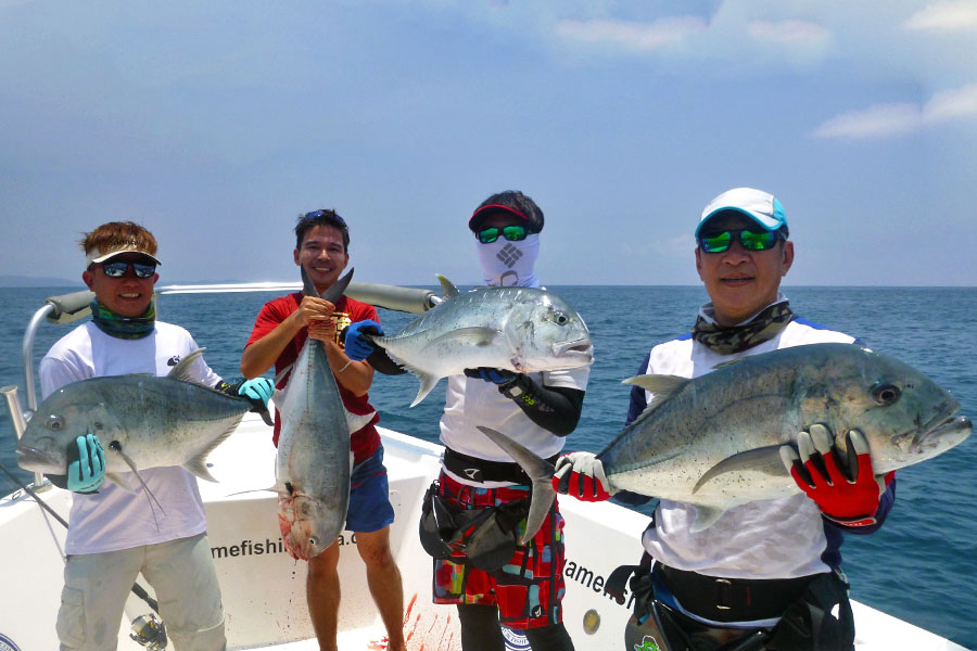 giant-trevally_popping_andaman