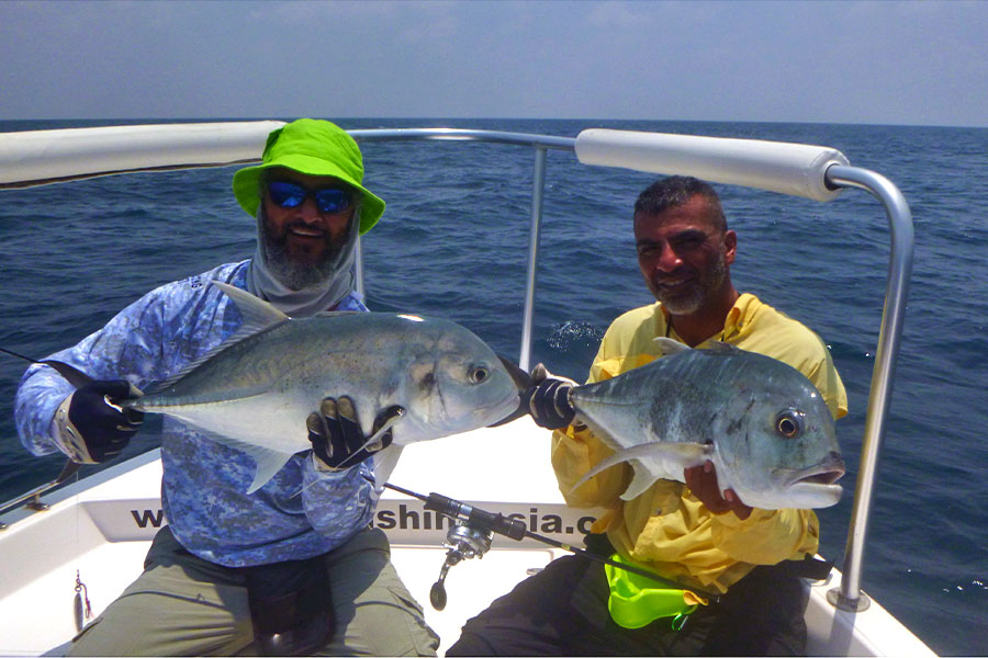 giant-trevally_popping_andamans_friends-zainul-cassim