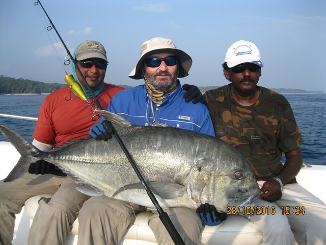 moncho_35kg_gt_popping_ripple_fisher_rod_shimano_stella_hammerhead_popper_andamans