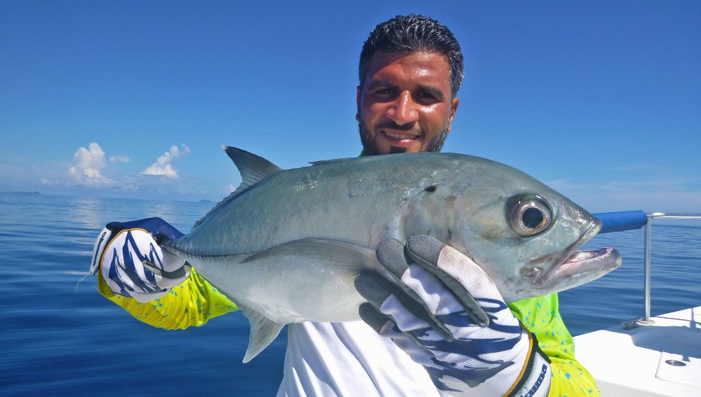 no-16_horse-eye-jack_fishing_jgging_andaman_shimano-stella_gamefishingasia_boat_big-fish