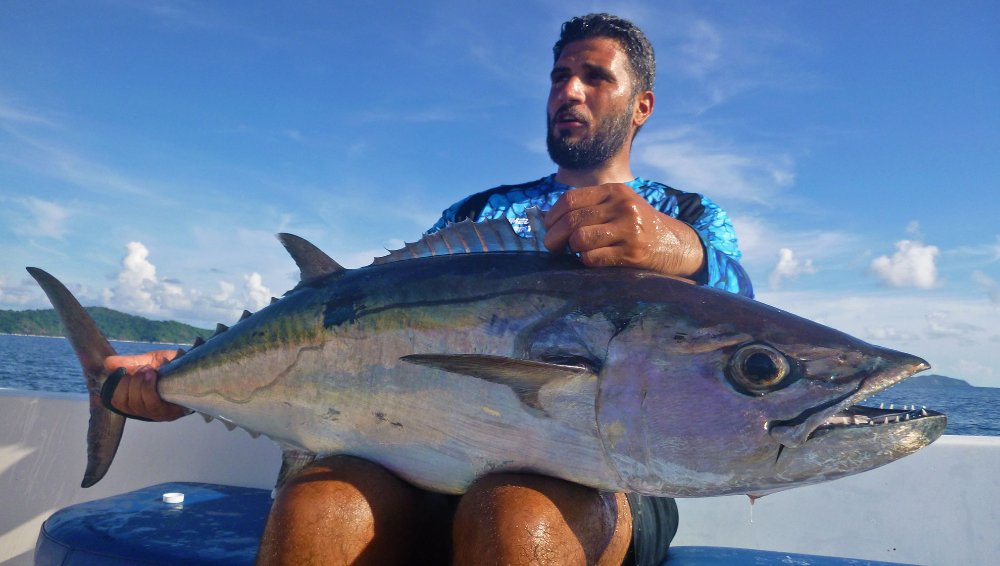 no-3_dogtooth-tuna_fishing_jgging_andaman_shimano-stella_gamefishingasia_boat_big-fish_20kg