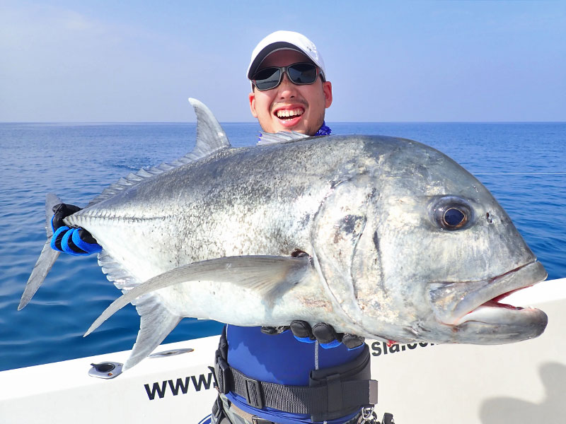 16_giant-trevally_popping_andamans_fishing_shimano-stella-reels_carpenter-rods_blaze-garage-lures-alwyn-tan