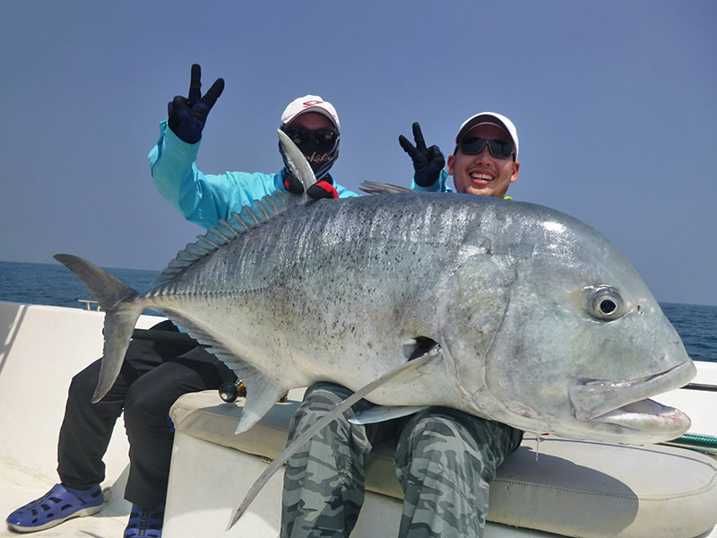 6_giant-trevally_popping_andamans_fishing_shimano-stella-reels_carpenter-rods_blaze-garage-lures-alwyn-tan