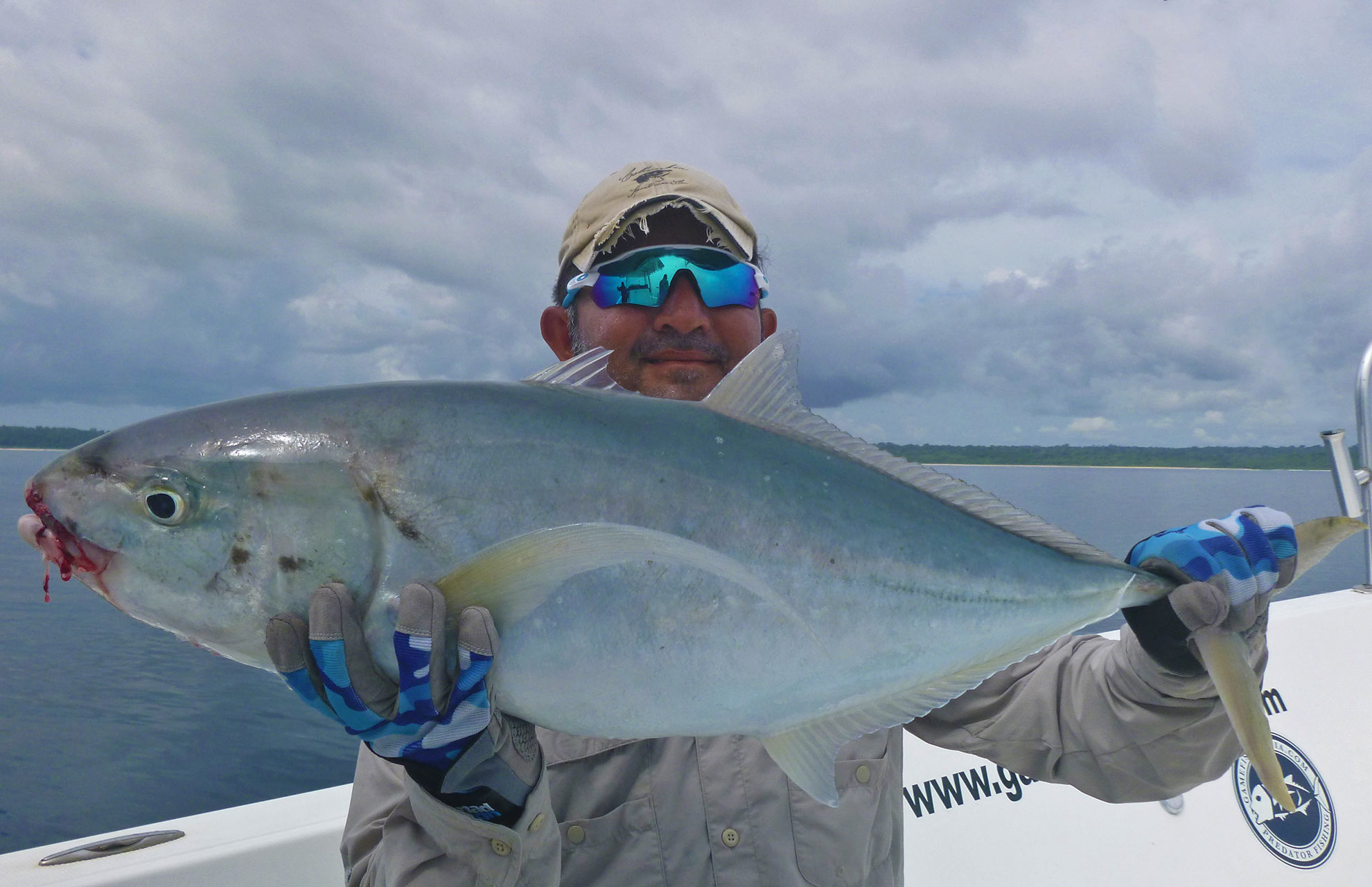 No.2_Bludger-trevally_fishing_jgging_andaman_shimano-stella_gamefishingasia_boat_big-fish_gtpopping_boat-charter