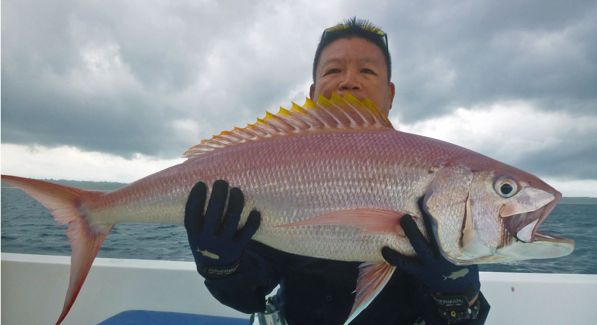No.4_Rusty-jobfish_fishing_jgging_andaman_shimano-stella_gamefishingasia_boat_big-fish_gtpopping_boat-charter