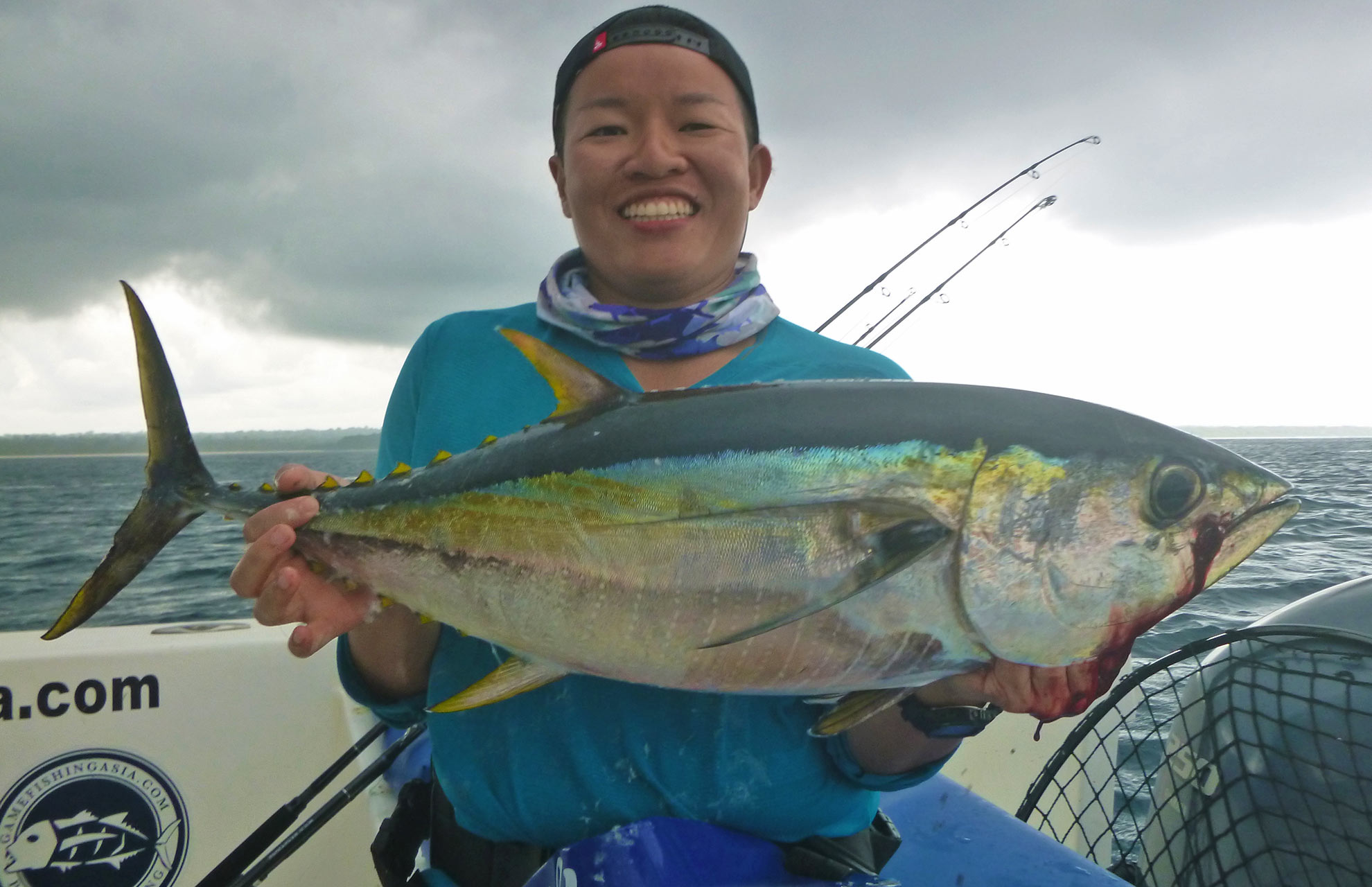 No.5_Yellowfin-tuna_fishing_popping_andaman_shimano-stella_gamefishingasia_boat_big-fish_gtpopping_boat-charter