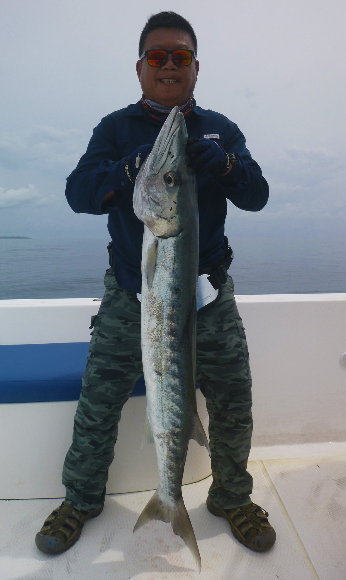 No.8_Barracuda_fishing_popping_andaman_shimano-stella_gamefishingasia_boat_big-fish_gtpopping_boat-charter