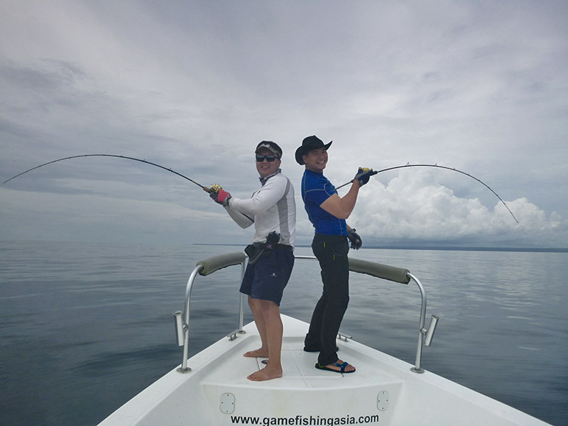 dogtooth-tuna_jigging_andamans_mhc-rod_accurate-reels_seven-seas-jig_zip-toh_wei-boon