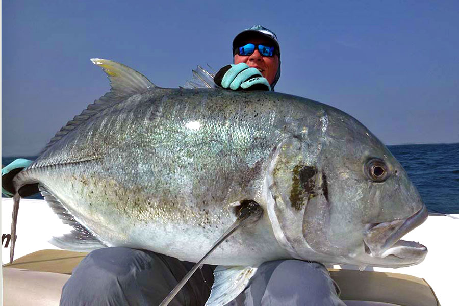 giant-trevally_popping_andaman_fisherman-gt-t-75-rod_shimano-stella-18000-reel_david