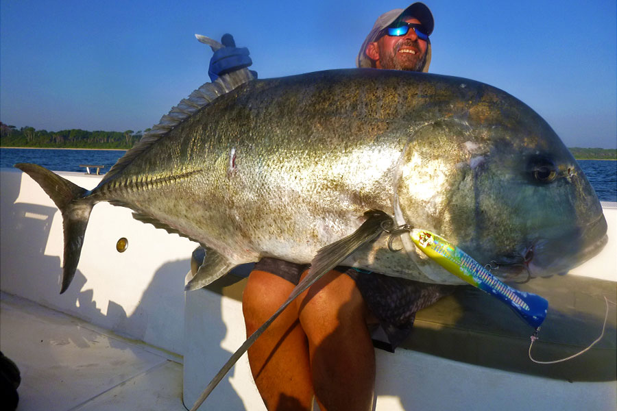 giant-trevally_popping_andaman_monster-ledge-300-rod_shimano-stella-18000-reel_salvatore-2