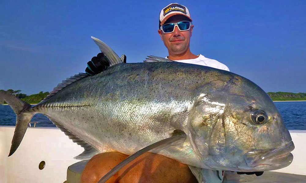 giant-trevally_popping_andaman_ripple-fisher-ocean-ridge-gt82-nano-rod_shimano-stella-sw-18000-reel_alex