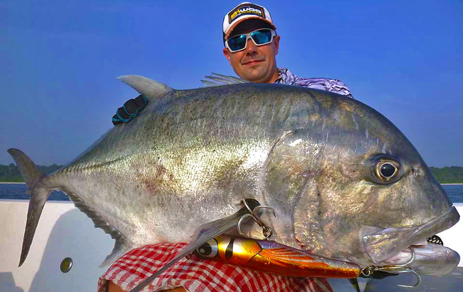 giant-trevally_popping_andaman_ripple-fisher-ocean-ridge-gt82-nano-rod_shimano-stella-sw-18000-reel_alexandre