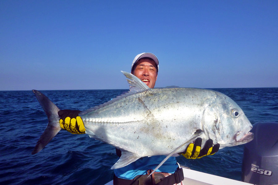 giant-trevally_popping_andaman_ripple-fisher-ultimo-83m-rod_shimano-stella-18000-reel_awaumi-popper_kokubo
