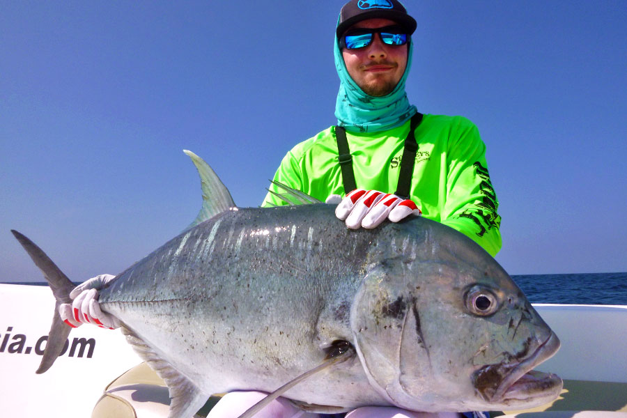 giant-trevally_popping_andaman_shimano-game-type-j-5594-rod_shimano-tw-14000-reel_oti-phantom-popper_blake
