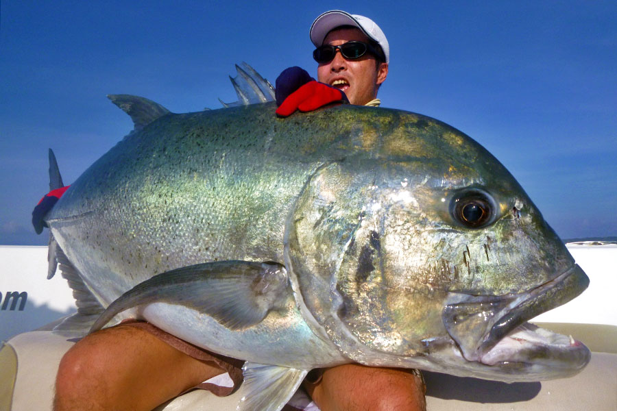 giant-trevally_popping_andaman_smith-tokara-60-rod_shimano-stella-18000-reel_awaumi-ii-popper_kokubo