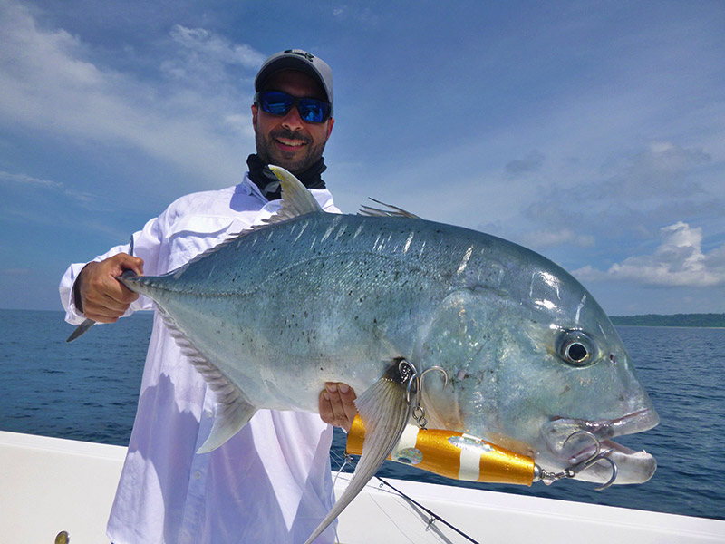giant-trevally_popping_andaman_smith-wrc-80-rod_shimano-stella-14000-reel_temple-reef-ballista_mohamed
