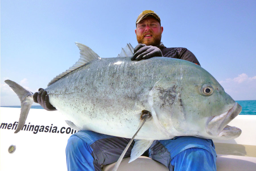 giant-trevally_popping_andaman_speed-master-kaibutsu-rod_shimano-stella-10000-reel_lucas