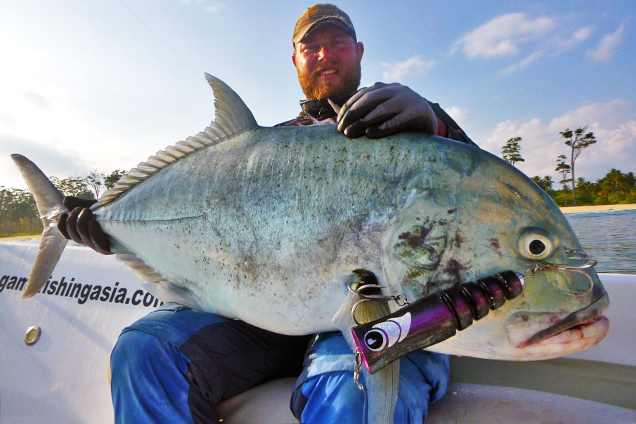 giant-trevally_popping_andaman_speed-master-kaibutsu-rod_shimano-stella-14000-reel_lucas