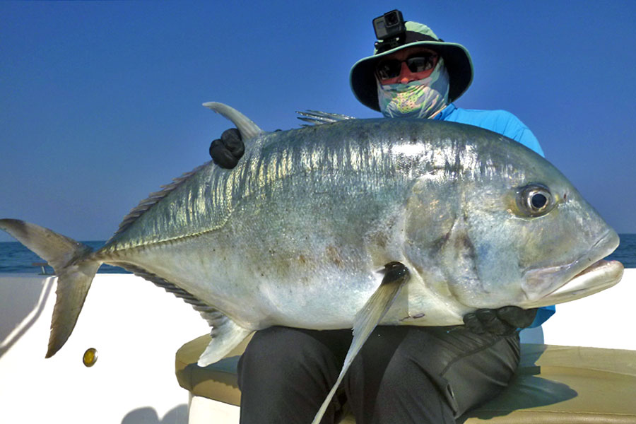 giant-trevally_popping_andaman_temple-reef-805p-rod_shiman0-stella-18000-reel_matthew