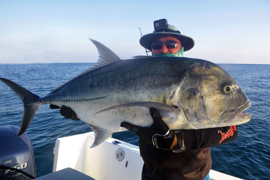 giant-trevally_popping_andaman_temple-reef-reefer-711-10-rod_saltiga-expedition-6500-reel_matthew